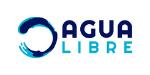 AGUALIBRE - Tecnología Geotécnica e Hidrogeológica