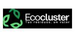 ecocluster Gestión de Residuos Industriales