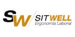 SITWELL - Ergonomía Laboral