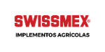 Maquinaria y Equipos Agrícolas - SWISSMEX