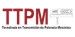 Tecnología en Transmisión de Potencia Mecánica TTPM