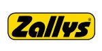 Carros Eléctricos para el manejo de cargas en Hospitales y Clínicas ZALLYS