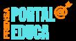 portal-educa-logo-21m-10-350